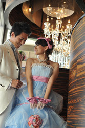 ギャラリー:Dress (2月 5日)