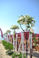 ギャラリー:wedding (2月 5日)