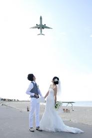 これから嫁いでいく (7月25日)